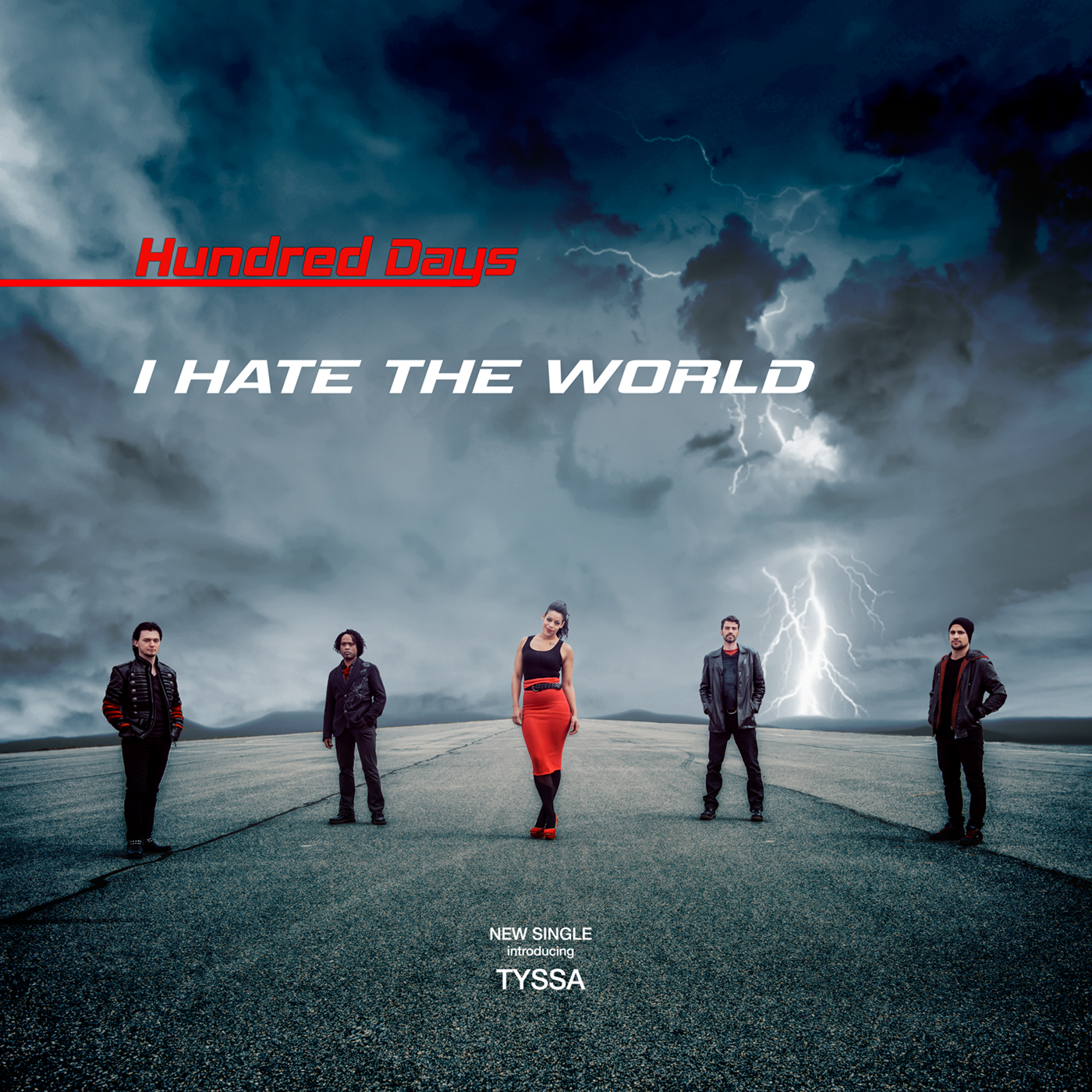 HD I HATE COVER LOW